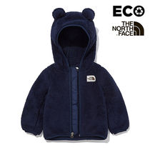 【THE NORTH FACE】INFANT CAMPSHIRE BEAR HOODIE