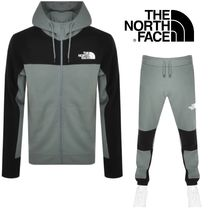 【The North Face】セットアップ Himalayan *国内発送