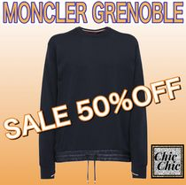 SALE 50%OFF 2020AW【MONCLER GRENOBLE】セーター