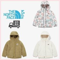 THE NORTH FACE 【送料込】TODD CAMPSHIRE HOODIE★フーディー