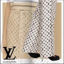21AW◆Louis Vuitton◆パジャマ・モノグラム
