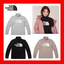 [THE NORTH FACE]大人気★送料込/W'S DAY MOUNTAIN TURTLE