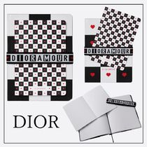 【DIOR】Dioramour ♡ノートブックセット