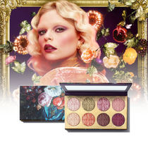 MAC☆限定☆TEMPTING FATE COLLECTION☆8色アイシャドウパレット