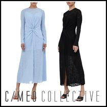 【CAMEO COLLECTIVE】INFUSE DRESS☆大人気ワンピース