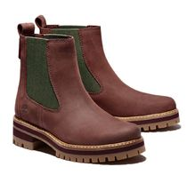 【Timberland】セール!Courmayeur Valley Chelsea Boot/ブーツ