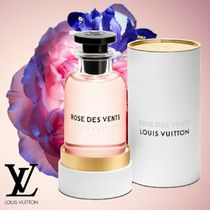 Louis Vuitton(ルイヴィトン) 香水・フレグランス 国内発送 ルイヴィトン フレグランス ROSE DES VENTS香水