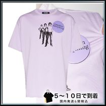 ☆SALE☆Question Everything Tシャツ