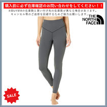 【The North Face】フィットネスボトムス