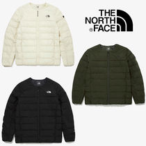 THE NORTH FACE(ザノースフェイス) ジャケット ★THE NORTH FACE★送料込★ジャケット★LEWES T JACKET NJ3NM51