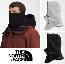 【The North Face】Whimzy Powder Hood フリース フード unisex
