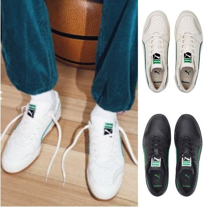 2021★PUMA X BUTTER GOODS★SLIPSTREAM LO SNEAKERS