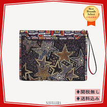 21AW★新作 Christian Louboutin  Skypouch バッグ