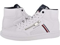 [SALE!!] ★Tommy Hilfiger Lache★ メンズスニーカー