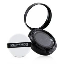 MAKE UP FOR EVER(メイクアップフォーエバー) ファンデーション Make Up For Ever - ファンデーション&パウダー