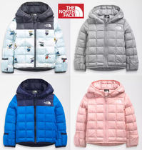THE NORTH FACE ★Infant ThermoBall Eco Hoodie (追跡付き)