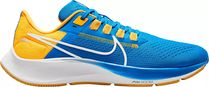 Nike Air Zoom Pegasus 38 Chargers Running Shoes