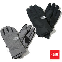【THE NORTH FACE】DRYVENT HIKING GLOVE