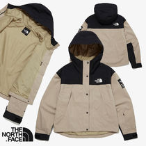 THE NORTH FACE(ザノースフェイス) ジャケット 関税負担なし☆THE NORTH FACE W'S DOWNHILL JACKET パーカー