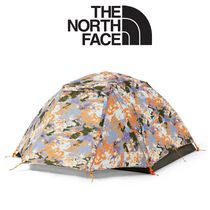 THE NORTH FACE(ザノースフェイス) テント・タープ ☆2人用テント☆【The North Face】Homestead Roomy 2 Tent