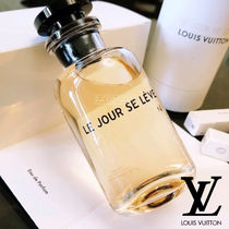 Louis Vuitton(ルイヴィトン) 香水・フレグランス 《国内発送♪》ルイヴィトン フレグランス LE JOUR SE LEVE香水