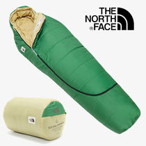 ★THE NORTH FACE★人気★寝袋★ECO TRAIL SYNTHETIC- 0 NX1SM51
