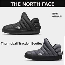 ★THE NORTH FACE ★ Thermoball Traction Booties