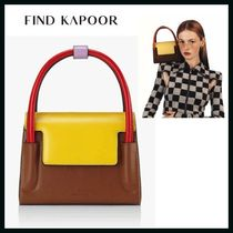 FIND KAPOOR/送料関税込み MARTY BAG 18 - Multi