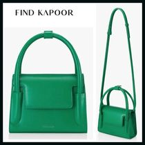 FIND KAPOOR/送料関税込み MARTY BAG 18