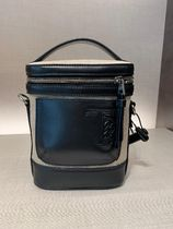 SALE ♪♪アウトレット♪TOD'S(トッズ) TRAVEL LUNCH BAG TASCA