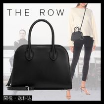 THE ROW  ★大人気★ Margaux 7.5 クロスボディバッグ