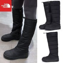 ☆ THE NORTH FACE ☆ W BOOTIE CAMP X HI ☆ 大人気 ☆