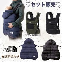 【THE NORTH FACE】シェルブランケット&Baby Compact Carrier☆