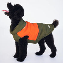 ZARA(ザラ) ペット(犬猫)服 ZARA【PET COLLECTION】QUILTED PET COLLECTION JACKET