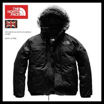 UK限定 THE NORTH FACE RECYCLED GOTHAM JACKET 送料込 正規保証