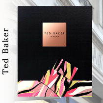 TED BAKER(テッドベーカー) スキンケア・基礎化粧品その他 限定 [Ted Baker] アドベントカレンダー クリスマス 2021