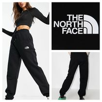 【THE NORTH FACE】Essential トラックパンツ★関税込国内発送★