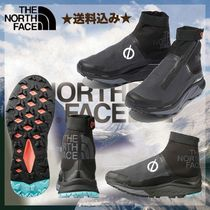 【THE NORTH FACE】新作☆ベクティブ ガード フューチャーライト