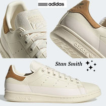 ★ADIDAS★ STAN SMITH SHOES