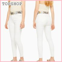 """TOPSHOP*W 32"""" S20O OFF ジェイミー(送料込)"""