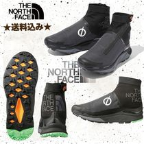 【THE NORTH FACE】人気☆ベクティブ ガード フューチャーライト