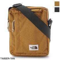 THE NORTH FACE ショルダーバッグ nf0a3kzt