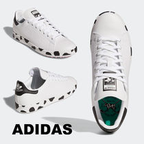 【ADIDAS】日本未入荷!LIMITED-EDITION SPIKELESS GOLF SHOES