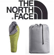 THE NORTH FACE(ザノースフェイス) 寝袋・シュラフ The North Face★Wasatch 0° Sleeping Bag