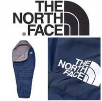The North Face★Youth Wasatch 20° Sleeping Bag 寝袋子供用