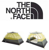 THE NORTH FACE(ザノースフェイス) テント・タープ キャンプ、グランピングThe North Face★Stormbreak 2人用テント