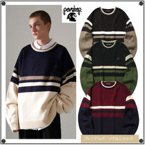PERSTEPのFittree Knit 全4色