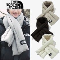★THE NORTH FACE★人気★マフラー T-BALL WIDE MUFFLER NA5IM52