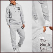 THE NORTH FACE  (送料込)