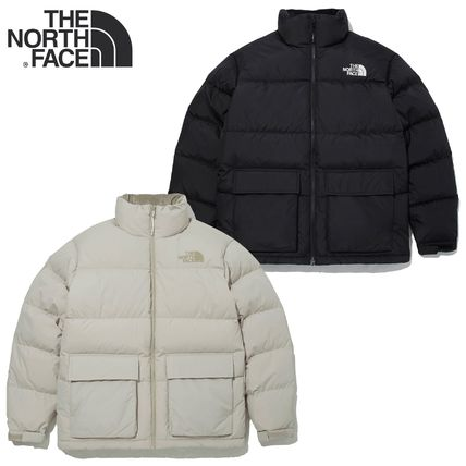★THE NORTH FACE★YOUTRO EX DOWN JACKET